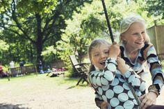 #Punkte sind toll - findet Ihr nicht auch? http://www.meandi.se/de/produkte/142201.aspx