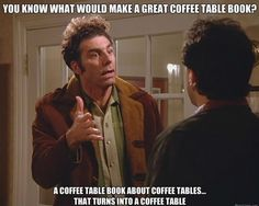 1000 images about seinfeld on pinterest seinfeld quotes