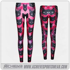 fitness legging