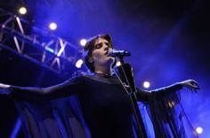 Festival de Glastonbury confirma shows de Florence, Pharrell, Mark Ronson e muito mais #Música, #Nome, #Notícias http://popzone.tv/festival-de-glastonbury-confirma-shows-de-florence-pharrell-mark-ronson-e-muito-mais/