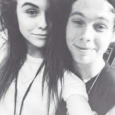 Love or not? || Luke Hemmings (sk) - Chapter 38.- The tour starts. - Wattpad