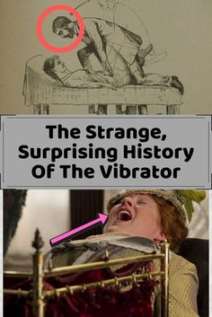 The Strange, Surprising History Of The Vibrator Facts About Pompeii, Orlando Wedding Venues, Funny Jokes, Hilarious, Funny Iphone Wallpaper, Girl Facts, Weird World, Fun Facts, Humor