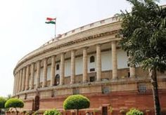 With the political slugfest over Centre's demonetisation move intensifying, Modi to chair all-party meet on demonetisation before Parliament Winter Session.