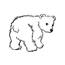 Image result for disney tea cartoon