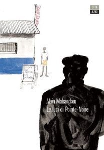 Alain Mabanckou, scrittore e poeta congolese - Afro Etico Inclusivo Afro, Alter Ego, Free Apps, Audiobooks, This Book, Ebooks, Reading, Memes, Movie Posters