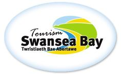 Tourism Swansea Bay is a membership trade organisation supporting & promoting Tourism, Leisure & Hospitality businesses across Swansea Bay. Swansea Bay has everything you need… the UK's first designated Area of Outstanding Natural Beauty 'Gower' – award winning beaches – waterfalls – unspoilt scenery – vibrant city life – renowned for water sports and cycling – home to one of the counties best walking festivals. http://www.tourismswanseabay.co.uk/