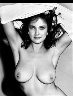 Lynda Carter Body Sex Nude Porn Videos Pornhubcom