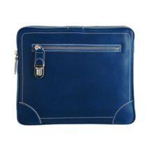 Marc Jacobs Venetia iPad Case