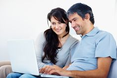 Make Money from Home with Paid Surveys http://www.rewards4mom.com/make-money-from-home-with-paid-surveys/