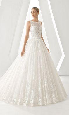 Robe de mariee aurora prix