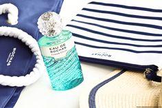 Eau de Rochas Escapade Estivale.    Sur mon blog beauté @needsandmoods , découvrez mon avis sur le nouveau parfum en édition limitée de ROCHAS, et tentez votre chance pour remporter un flacon de 100ml, une trousse et un sac signé Rochas:  https://www.needsandmoods.com/eau-de-rochas-escapade-estivale/    #Rochas #RochasParis #Parfum #Parfums #Perfume #Fragrance #Scent #Parfumerie #Concours #Giveaway #beauté #beauty #BlogBeaute #BlogBeauté #BeautyBlog #BeautyBlogger #BBlog #BBlogger…