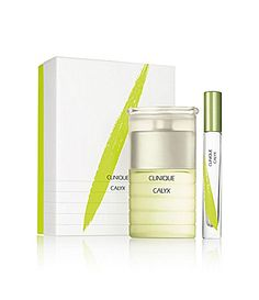 Triangles Beauty And Skincare On Pinterest