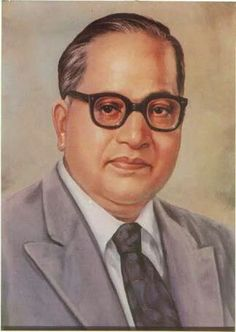 br ambedkar national essay competition 2016 Ambedkar on topsy. Wallpaper Pictures, Pictures Images, Hd Images, Hd Photos, Photo Wallpaper, Nature Pictures, Essay Writing Competition, Download Wallpaper Hd, Wallpaper Downloads