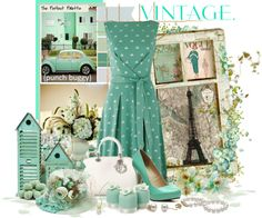 """""""The Perfect Spring Pallet"""" by signaturenails-dstanley ❤ liked on Polyvore"""