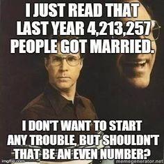 Funny meme http://www.redgage.com/blogs/reallycoolstuff/