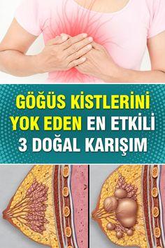 Muslimah Wedding Dress, Love Fitness, Natural Medicine, Healthy Tips, Fitness Inspiration, Food, Istanbul, Gel Nail Varnish, Health