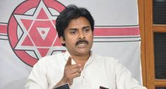 "Janasena President Pawan Kalyan explains the JFC report about the Andhrapradesh special status issue to the media. He said that the ""special status"" was used for the elections. He questioned CM Chandrababu to the confuse the AP People. #janasena #Pawankalyan"