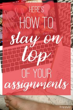 Struggling to stay on top of your assignments in college? Check out tips and tricks to get that assignment help you need. College Outfits, College Hacks, College Life, College Semester, College Success, College Study Tips, Going Back To College, Boston College, College Board