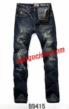 Vendre Jeans A Bathing Ape Homme H0004 Pas Cher En Ligne.