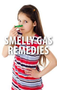 Dr Oz said that Super Farter is a medical term, but he shared a tip that could help you to get better control of your smelly gas, so kids won't tell on you. http://www.recapo.com/dr-oz/dr-oz-advice/dr-oz-toxic-gas-super-farter-collecting-earwax-drool-sleep/