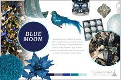 mychristmas_trend-board_bluemoon.jpg (1500×1000)