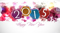 Happy New Year 2015 wishes sms wallpaper photo. I am happy to be here for composing article for you on Happy New Year 2015. Join this festival and euphoria.
