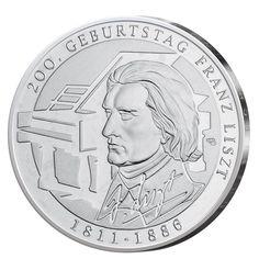 62 Besten Münzen Bilder Auf Pinterest Euro Coins Banknote Und