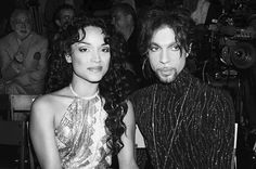 mayte-garcia-and-prince