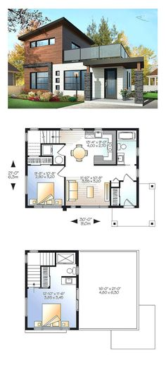 Small Modern cabin house plan by FreeGreen | Energy Efficient House on house designs in india, house designs in canada, house designs in colombia, house designs in myanmar, house designs in madagascar, house designs in zambia, house designs uganda, house designs in seychelles, house designs in argentina, house designs in sierra leone, house designs tanzania, house designs in china, house designs in indonesia, house designs in west africa, house designs in pakistan, house designs in the caribbean, house designs kenya, house designs in nigeria, house designs in fiji, house designs in netherlands,
