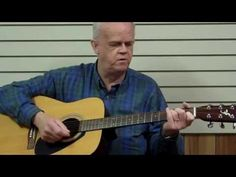 How to Change Guitar Chords Quickly - Guitar Lessons - Guitar Tutorial - YouTube