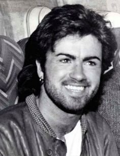 62 best images about GEORGE MICHAEL