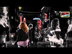 @# Regarder ou Télécharger Sin City Streaming Film en Entier VF Gratuit
