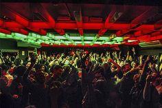 Festa BUG na Blitz Haus! - http://metropolitanafm.uol.com.br/agenda/baladas/festa-bug-na-blitz-haus
