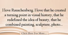 Jerry Saltz Quotes About History - 34259