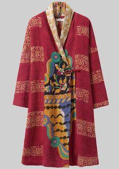 Gowns Of Elegance, Kimono Fashion, Fashion Art, Boho Fashion, Fashion Brands, Style Fashion, Fashion Ideas, Simple Outfits, Ibiza