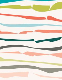 Megan Monismith #pattern #patterndesign #patterndesigner #illustration #illustrator #textile #textiledesign #textiedesigner #color #background #phonebackground #design #designer #graphicdesign #graphicdesigner #surfacedesign #surfacedesigner