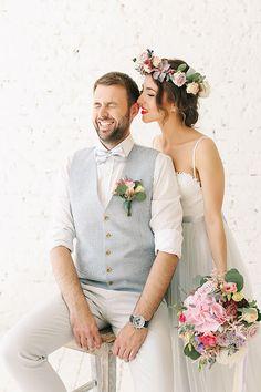 Свадебная фотография от 22 мая на MyWed. Фотограф Алексей Чижик