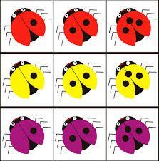 Afbeeldingsresultaat voor thema insecten