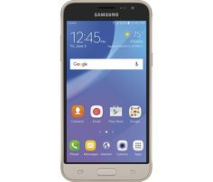 Cricket Wireless - Samsung Galaxy Sol 4G with 8GB Memory Prepaid Cell Phone -- $49.99  FS at Best Buy #LavaHot http://www.lavahotdeals.com/us/cheap/cricket-wireless-samsung-galaxy-sol-4g-8gb-memory/95714
