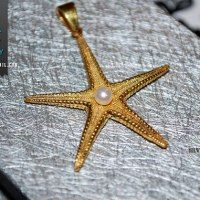 https://www.etsy.com/listing/534482686/freshwater-pearl-sea-star-fish-sterling?ref=shop_home_active_17  Freshwater Pearl Sea Star Fish Sterling Silver Gold plated Pendant Jewelry Unisex Marine Hope Freedom Greek Summer Greece Seestern Starfish #seastar #sea #star #seastern #starfish #necklace #jewelry #silver #jewellery #gift #woman #moda #joyas #mujer #pendant #collection #gifts #holidays #best #idea #men #dream #memories #παιδι #ασημι #δωρο #αστεριας #καλοκαιρι #nature #inspiration