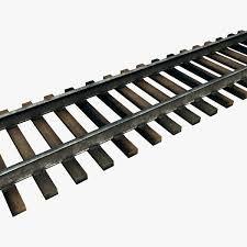 train track border clipart train tracks border clipart clip art rh pinterest com train track clipart border train track clipart border