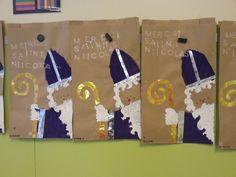Christmas Themes, Christmas Ornaments, Kindergarten, Crafts For Kids, Saints, Photos, Clowns, Advent, German