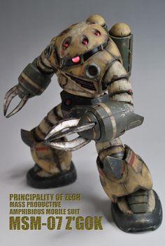 Hobbies With Animals Halo Armor, Gundam Toys, Japanese Robot, Gundam Wallpapers, Gunpla Custom, Gundam Model, Japanese Design, Mobile Suit, Art Model