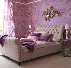 25 teenage bedroom designs and teens room decorations for girls - Teenage Bedroom Styles