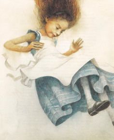 "Lewis Carroll (with illustrations by Robert Ingpen), ""Alice im Wunderland"", 2010 Alice In Wonderland 1, Alice In Wonderland Illustrations, Adventures In Wonderland, Wonderland Party, Lewis Carroll, Photomontage, Princesa Alice, Le Terrier, Alice Book"