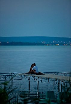 Big Lake, Central Europe, How Beautiful, Hungary, Childhood Memories, Countryside, Kiss, Waves, Ocean