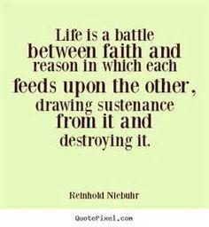 ... reinhold niebuhr more life quotes motivational quotes success quotes