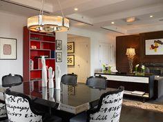   Top Interior Designers   Rottet Studio http://www.bestinteriordesigners.eu/top-architects-lauren-rottet-from-rottet-studio/ #design #interiordesign #bestinteriordesigners @rottetstudio