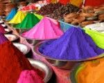 http://surajsingh.in/happy-holi-2014-festival-best-messages-songs-and-wallpapers/