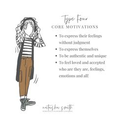 """Natasha 